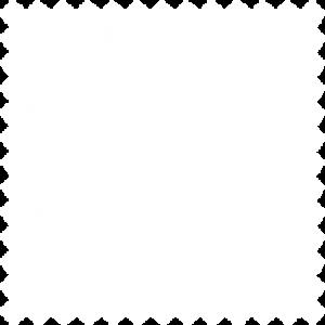 TW-White