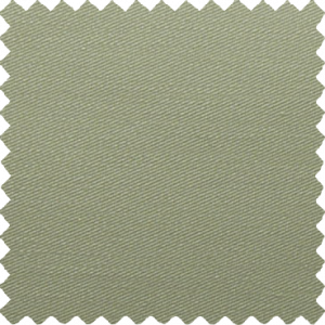 TW440