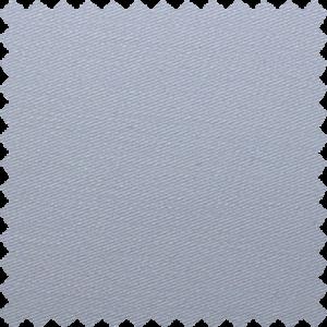 TW451
