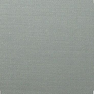 TW453