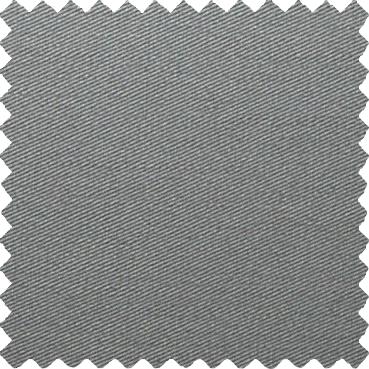 TW454