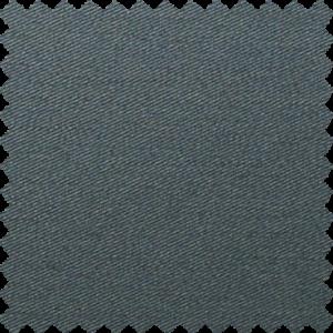 TW455