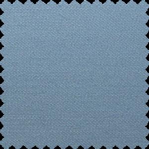 TW456