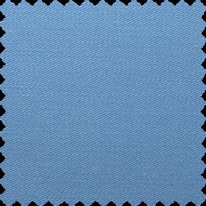 TW459