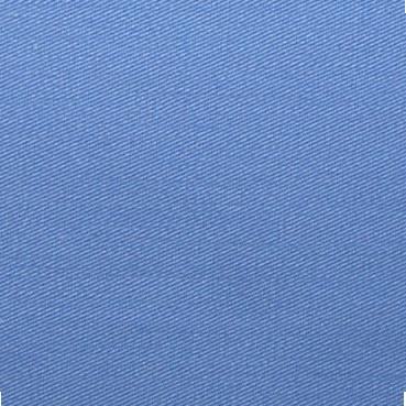 TW460