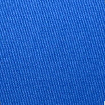 TW461