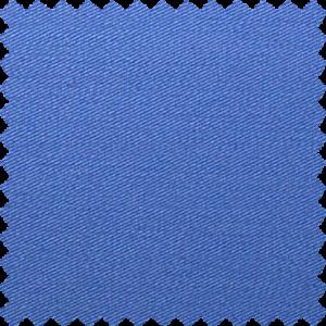 TW462