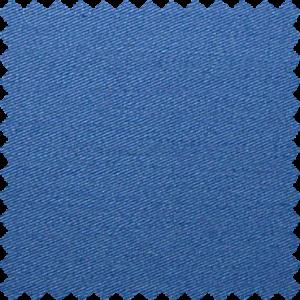 TW463
