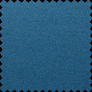 TW464