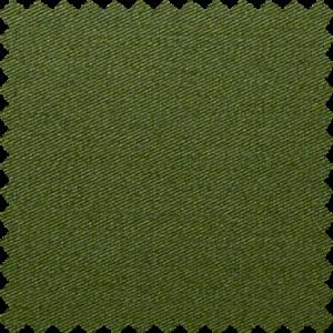 TW465