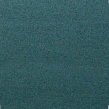 TW466