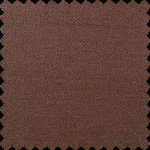 TW467