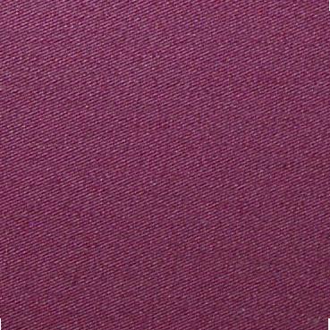 TW468