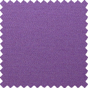 TW469
