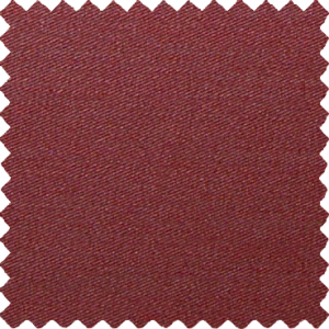 TW470