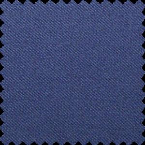 TW473