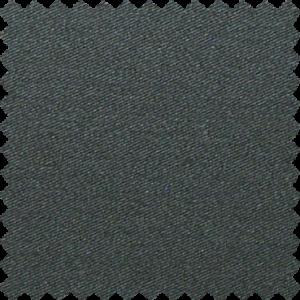 TW474