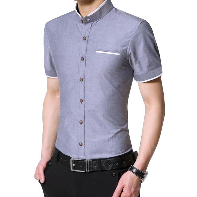 ShirtC(4)